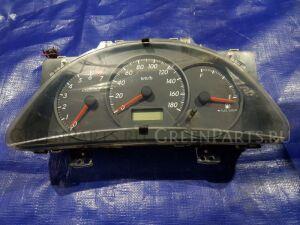 Спидометр на Toyota Wish ZNE14 1ZZFE 83800-68010