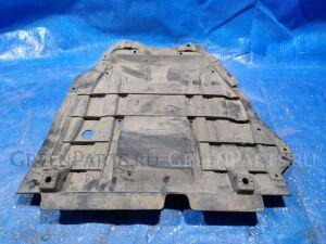 Защита двигателя на Honda CR-Z ZF1 LEA 74111-TM8-A00
