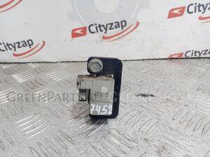 Катушка зажигания на Subaru Impreza GH2 EL15