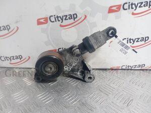 Натяжитель ролика на Toyota Gaia ACM10 1AZ-FSE