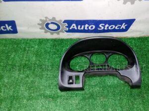 Консоль под щиток приборов на Toyota Caldina АТ211 5541121010