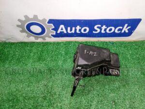 Блок предохранителей на Toyota Avensis AZT250 8274105040