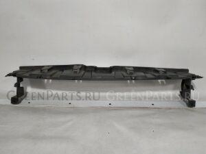 Защита двигателя на Toyota Prius ZVW30 5311347040