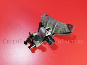 Вакуумный клапан на Toyota Hilux Surf VZN130G 3VZ-E 88609-89107