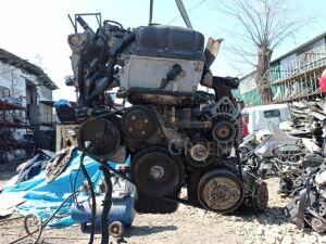 Двигатель на Nissan Sunny FNB15 QG15DE 228041A