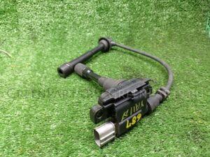 Катушка зажигания на Suzuki SX4 YA11S, YB11S, YC11S M15A 6D240372