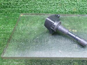 Катушка зажигания на Honda Fit GD1, GD2 L13A CM11109