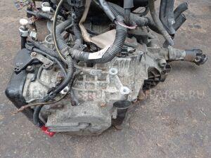 Кпп автоматическая на Mitsubishi Chariot Grandis N94W 4G64 W4A422JZD