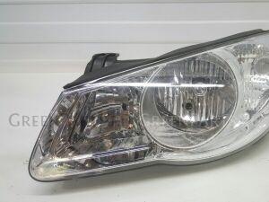 Фара на Hyundai Elantra HD G4FC, G4GC, G4GF HNAVA109A0L