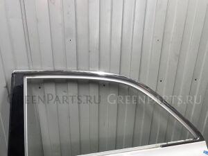 Дверь на Toyota Crown GRS182 3GRFE, 3GRFSE 6700430590