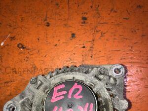 Генератор на Nissan Note E12 HR12DDR 23100 3DH1A