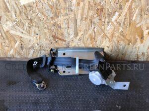 Ремень безопасности на Nissan Navara, Pathfinder D40, R51 V9X, YD25DDTI, VK56DE, VQ40DE 88854EB40C