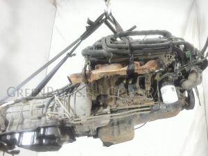 Кпп автоматическая на Dodge Ram DR/DH EKG, EML, EVC, EWC, EZA, EZH DGE, 5179262AA