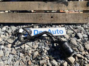 Бачок гидроусилителя на Audi A6 4F2 AUK 4F0422373A