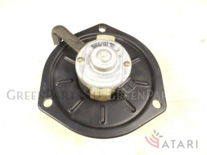 Мотор печки на Mitsubishi Canter FD50AB 4M40 282500-0252