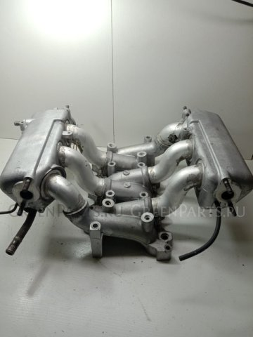 Коллектор впускной на Suzuki Escudo TD11W H20A 13110-77E00