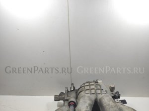 Коллектор впускной на Mazda Cx-7 ER3P L3VDT L3K913100H