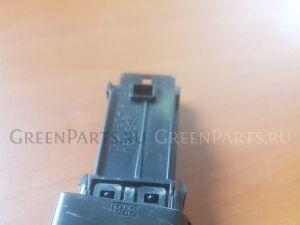 Кнопка на Toyota Sai AZK10 2AZ-FXE 84718-75010