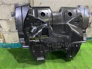 Защита двигателя на Subaru Forester SG5 EJ205DP 56410SA090