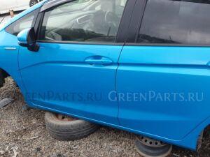 Петли на дверь на Honda Fit GK3, GK4, GK5, GK6, GP5, GP6 L13B, L15B, LEB B595/PARA