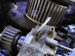 Тнвд на Mitsubishi L200 4D56 1460A019
