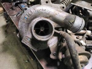 Турбина на Mitsubishi L200 4D56 1515A029