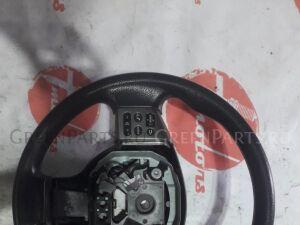 Руль на Nissan Tiida Latio C11 HR15