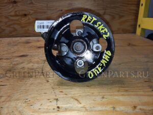 Насос гур на Nissan Vanette SKF2VN RF 49110HA00C