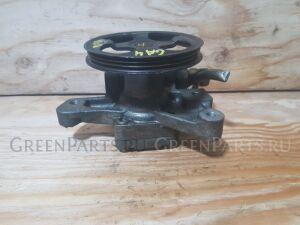 Насос гур на Honda Capa GA4 D15B
