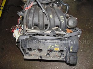Двигатель на Bmw 1-SERIES, 3-SERIES E81, E87, E90 N45B16, N46B20, N47D20, N52B30, N43B16, N43B20, N5 11000430922