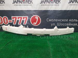 Пенопласт в бампер на Toyota Caldina ZZT241 1ZZ-FE 52611-21020