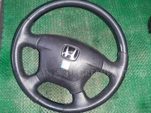 Руль на Honda Stream RN1 D17A