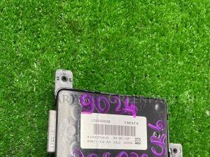 Электронный блок на Honda Accord CR6 LFA 1099496AB