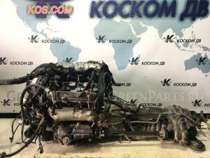 Двигатель на Toyota Crown Majesta UZS173 1UZ-FE 19000-50481