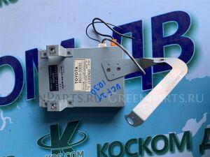 Электронный блок на Toyota Celsior UCF21 1UZ 86010-50050