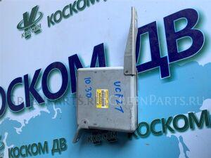 Электронный блок на Toyota Celsior UCF21 1UZ-FE 89293-50080