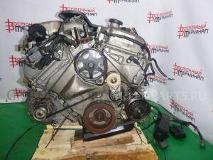 Двигатель на Mazda Mpv LW3W, LW5W, LWEW, LWFW AJ