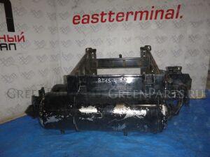 Ресивер тормозной системы (для марок: mmc для моде MMC