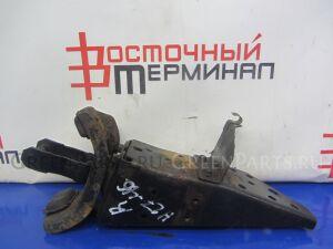 Крепление кабины (для марок: isuzu для моделей: el isuzu