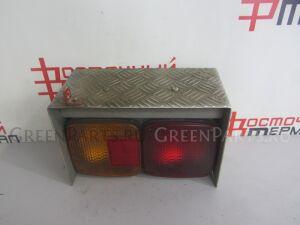 Стоп-сигнал (для марок: hino для моделей: ranger д HINO