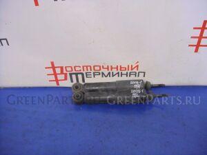 Амортизатор (для марок: mmc для моделей: canter дл MMC