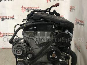 Двигатель на Mazda MPV, ATENZA GG3P, GG3S, LY3P L3, L3-VE, L3VE