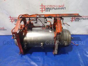 Ресивер тормозной системы (для марок: hino, nissan HINO, NISSAN