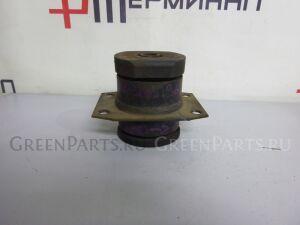 Подушка кабины (для марок: nissan для моделей: atl Nissan