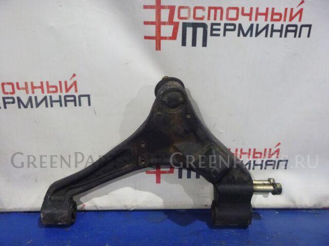 Рычаг подвески (для марок: mmc для моделей: canter MMC
