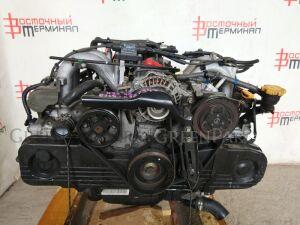 Двигатель на Subaru Impreza GD2, GD3, GG2, GG3 EJ152, EJ15
