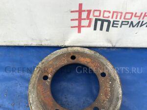 Барабан тормозной (для марок: mmc для моделей: fus MMC