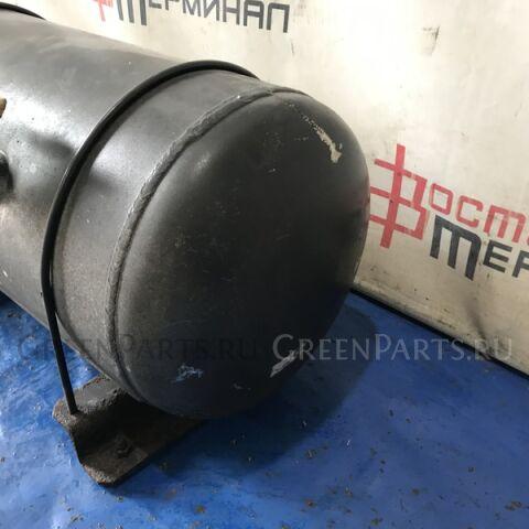 Ресивер тормозной системы (для марок: isuzu для мо isuzu