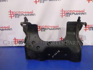 Защита двигателя (для марок: mmc для моделей: fuso MMC