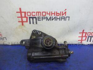 Редуктор рулевой (для марок: nissan для моделей: a Nissan